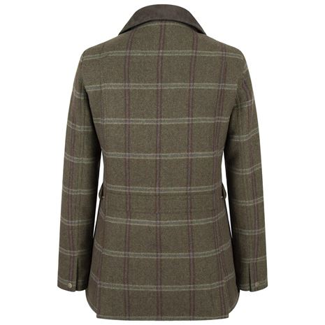 https://www.ardmoor.co.uk/shooting-jackets-coats