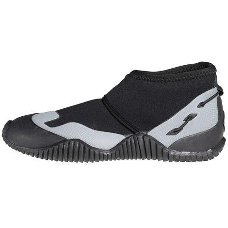 Crewsaver Granite Shoe