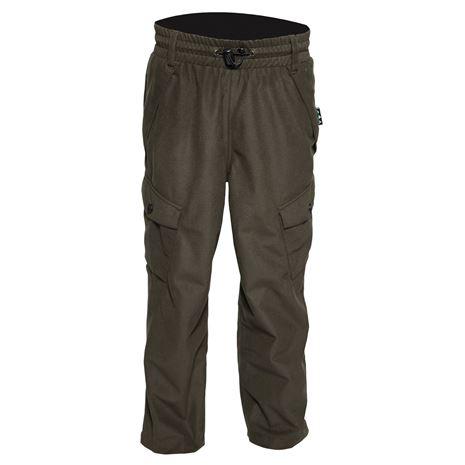 Ridgeline Kids Spiker Pants