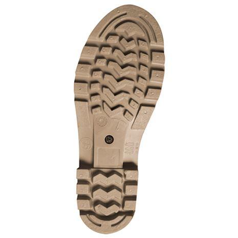 Hoggs of Fife Lomond Junior Wellington Boot Sole