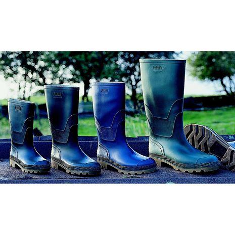 Hoggs of Fife Lomond Wellington Boot Range