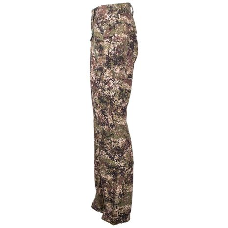 Ridgeline Stealth Pants - DIRT CAMO
