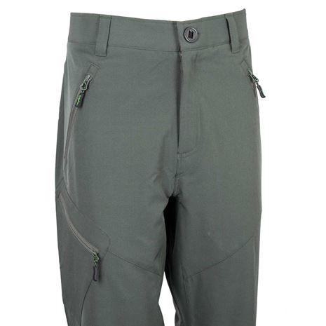 Ridgeline Stealth Pants - Field Olive