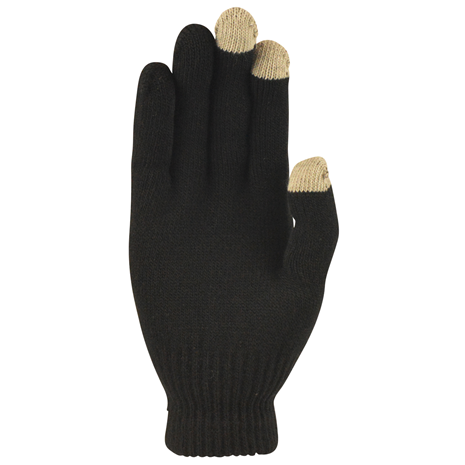 Extremities Thinny Touch Gloves - Left