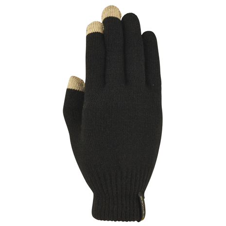 Extremities Thinny Touch Gloves - Right
