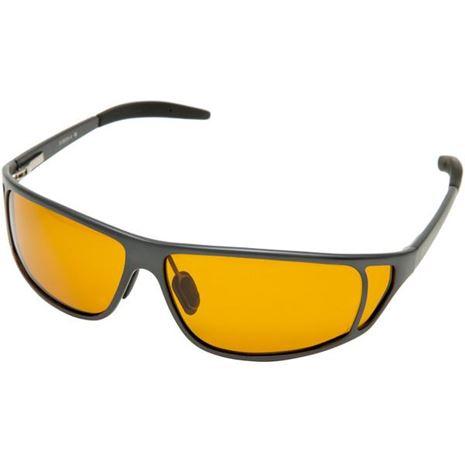 Snowbee Magnalite Sunglasses
