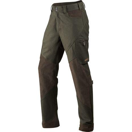 Harkila Metso Active Trousers