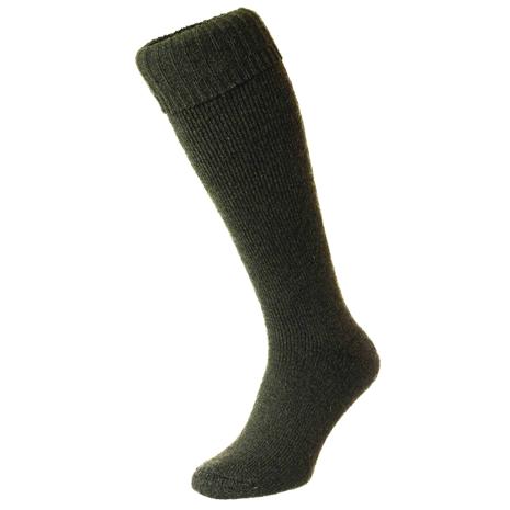 Bisley Wellington Socks