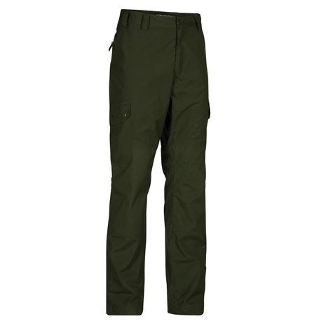 Deerhunter Lofoten Winter Trousers - Front