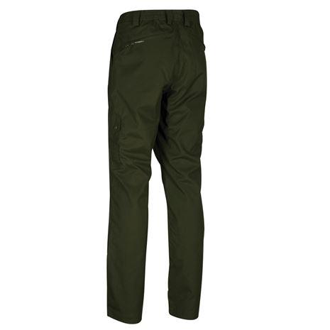 Deerhunter Lofoten Winter Trousers - Rear