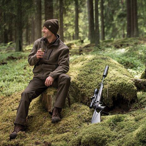Deerhunter Lofoten Winter Trousers - Lifestyle