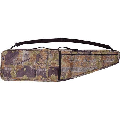 Jack Pyke Rifle Bag