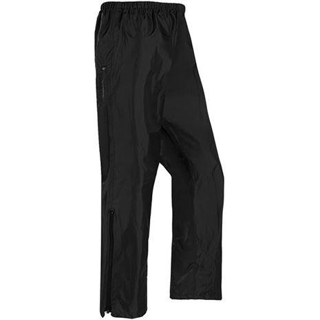 Baleno Oslo Full Zip Over Trousers - Black