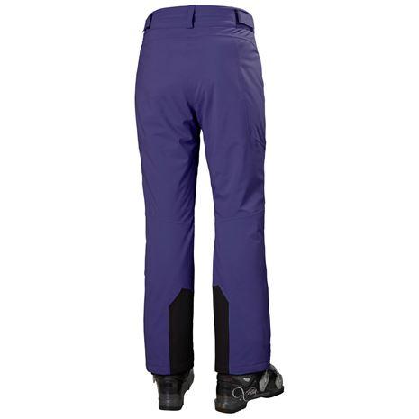 Helly Hansen Women's Alphelia Pants - Liberty