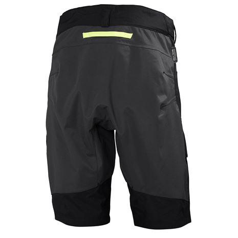Helly Hansen HP Foil HT Shorts - Black
