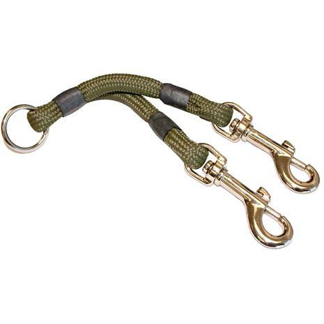 Bisley Clip Brace