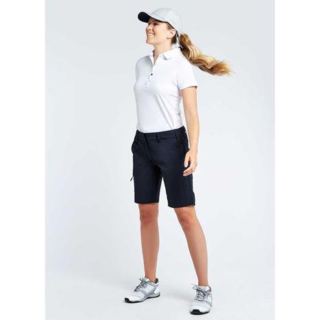 Dubarry Minorca Women's Crew Shorts - Navy