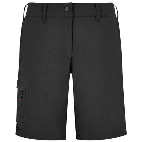 Dubarry Minorca Women's Crew Shorts Graphite