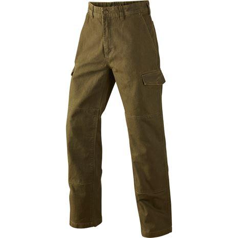 Seeland Flint Trousers - Front