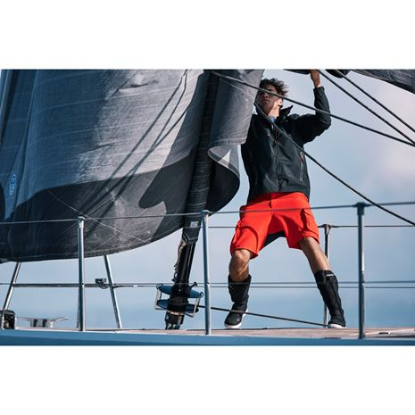 Musto Gore-Tex Ocean Racer Sailing Boot