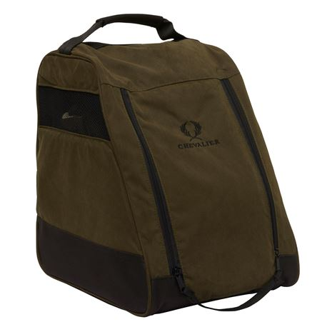Chevalier Boot Bag With Ventilation 35cm