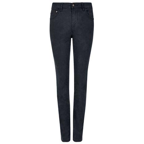 Dubarry Foxtail Moleskin Trousers - Navy