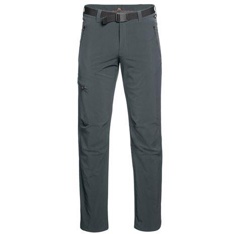 Maier Sports Oberjoch Men's Pants - Graphite