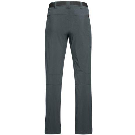 Maier Sports Oberjoch Men's Pants _ Graphite