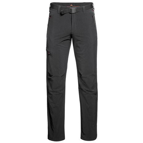 Maier Sports Oberjoch Men's Pants - Black