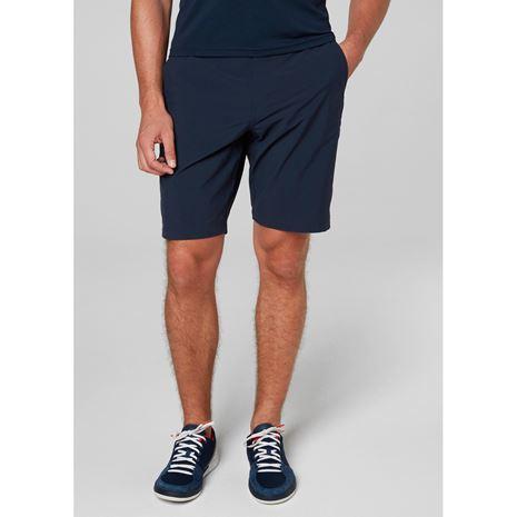 Helly Hansen HP QD Club Shorts 10