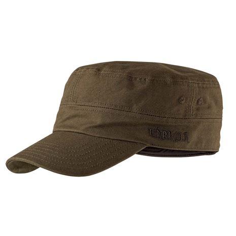 Harkila Ultimate Military Cap
