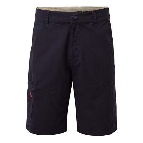 Gill Men's UV Tec Shorts - Navy