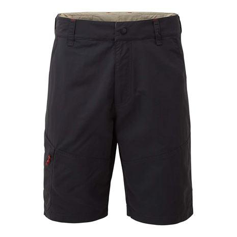 Gill Men's UV Tec Shorts - Graphite