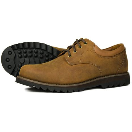 Orca Bay Bilbury Men's Country Shoes