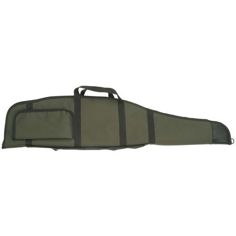 AC Shooting Accessories Rifle Cover