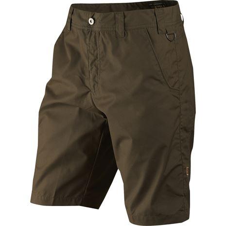 Harkila Alvis Shorts