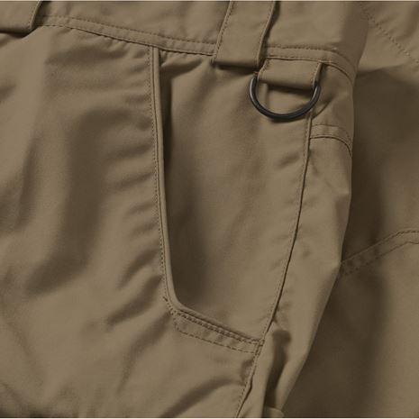 Harkila Alvis Shorts  - Light Khaki