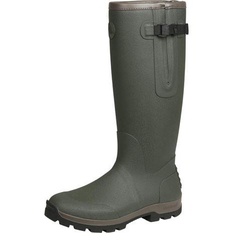 Seeland Noble Gusset Wellington Boot