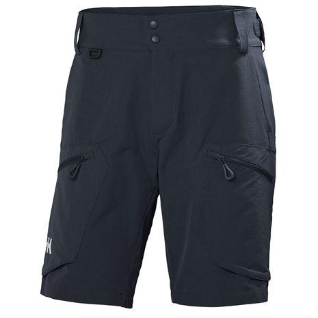 Helly Hansen HP Dynamic Shorts - Navy