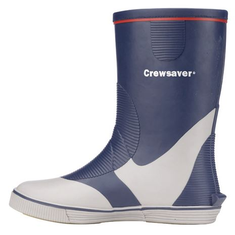 Crewsaver Short Sailing Boot