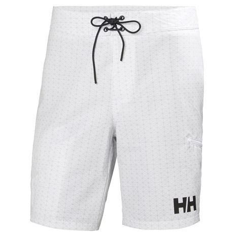 Helly Hansen HP Board Shorts 9