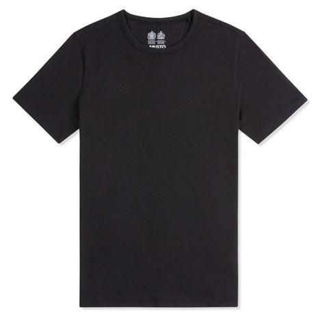 Musto Favourite T-Shirt - Black