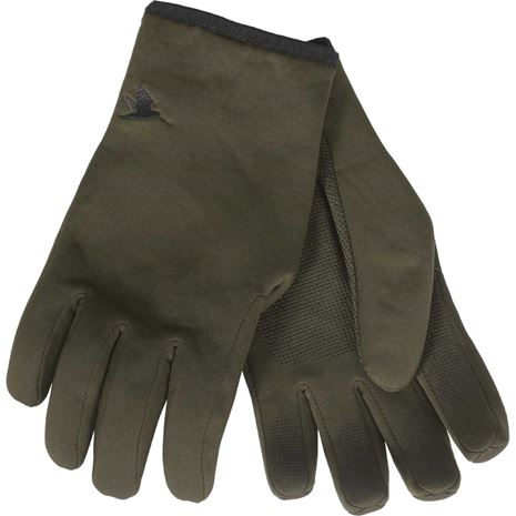 Seeland Hawker WP Glove