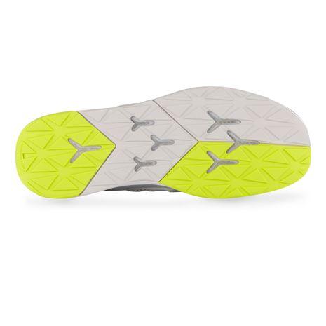 Musto Dynamic Pro II Sailing Shoe - Platinum - Sole