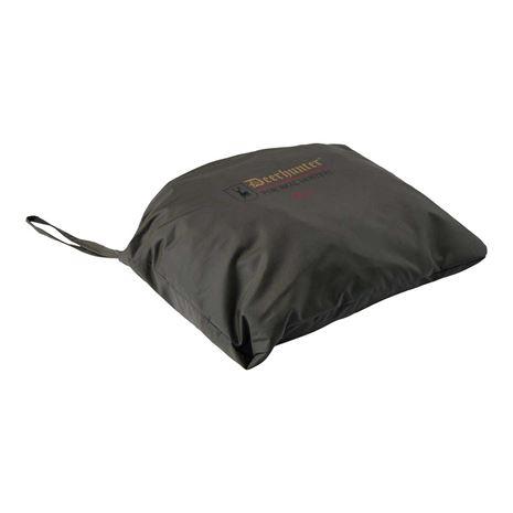 Deerhunter Survivor Rain Jacket - Timber - Bag
