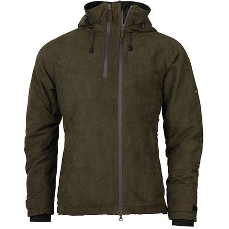 Laksen Wexford Jacket w.CTX