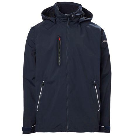 Musto Corsica Jacket 2.0 - True Navy