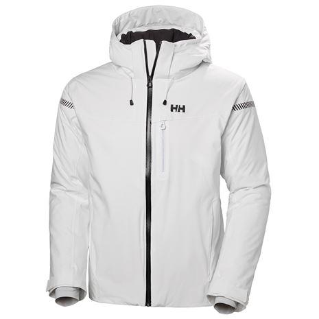 Helly Hansen Swift 4.0 Jacket - White