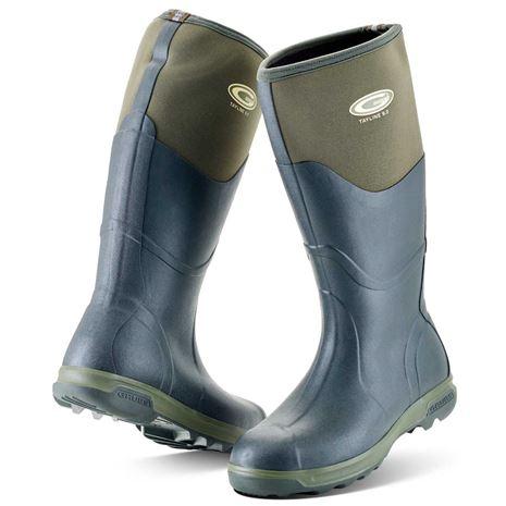 Grubs Tayline 5.0 Wellington Boots