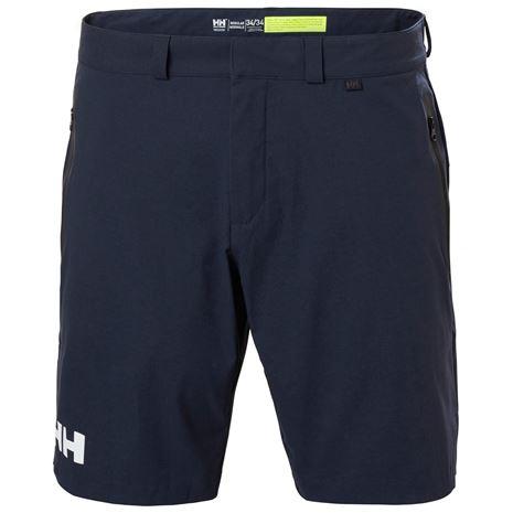 Helly Hansen HP Racing Shorts - Navy
